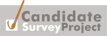 CandidateSurveyProjectlogo.jpg