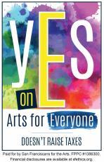 Yes-on-E-Logo-Design (1)
