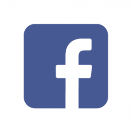 background-facebook-logo-5