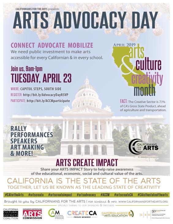 ACCM Advocacy Poster_Capitol_Final_Web