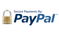 secure-paypal-logo-png-13